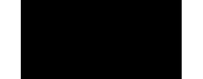 Logo Restaurant Houke